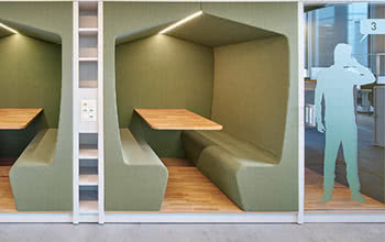 Feature Furniture as a Service